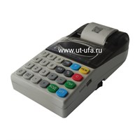 ККМ Меркурий-185Ф  USB GSM WI-FI  Bluetooth АКБ
