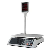 Весы M-ER 327 ACP Ceed