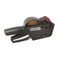 Этикет-пистолет Blitz S10А буквенно-цифровой