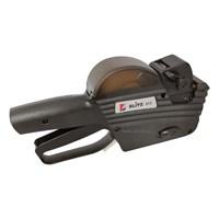 Этикет-пистолет Blitz М6 цифровой