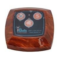 iBells-304 кнопка вызова