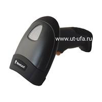 Сканер штрихкода NEWLAND HR3280 2D