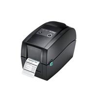 Принтер GODEX RT200-RT230i Series термотрансферный