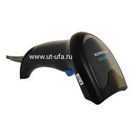 Сканер штрихкода DATALOGIC QuickScan 2420 2D