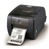 Принтер TSC TTP-247-TTP-345 Series термотрансферный