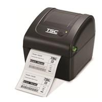 Принтер TSC DA210-DA220 Series термопечать