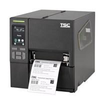Принтер TSC MB240-MB340 Series