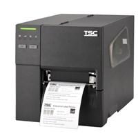 Принтер TSC MH240 Series