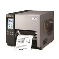 Принтер TSC TTP2610MT