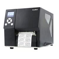 Принтер GODEX ZX420i-ZX430i Series