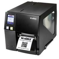 Принтер GODEX ZX1200Xi-ZX1300Xi Series