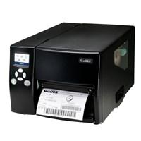 Принтер GODEX EZ6250i-EZ6350i Series
