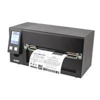 Принтер GODEX HD830i термотрансферный