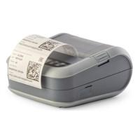 Мобильный принтер этикеток АТОЛ XP-323