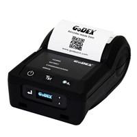 Мобильный принтер этикеток GODEX MX30-MX30i