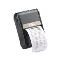 Мобильный принтер этикеток TSC Alpha-2R