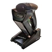 Сканер штрихкода беспроводной NEWLAND HR5280-BT 2D