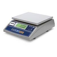 Весы M-ER 326 ADF EAN Display фасовочные