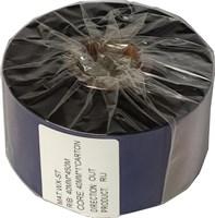 Риббон термотрансферный 40мм,втулка 40 мм