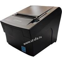 Принтер чеков SEWOO LK-TL202 термопечать