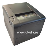 ККМ АТОЛ 25Ф USB RS-232 Ethernet