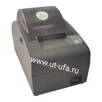 ККМ АТОЛ 50Ф USB