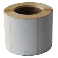 Этикет-лента термотрансферная 58 х 40 мм