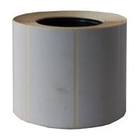 Этикет-лента термотрансферная 58 х 30 мм