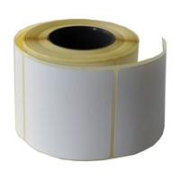 Этикет-лента термотрансферная 58 х 60 мм