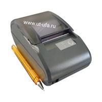 ККМ АТОЛ 30Ф USB