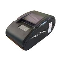 ККМ АТОЛ 11Ф USB RS-232
