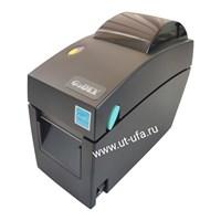 Принтер GODEX DT2 термопечать
