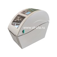 Принтер TSC TDP225 термопечать USB RS232