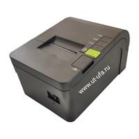 Принтер чеков MERTECH MPRINT T58 термопечать