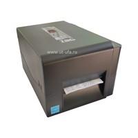 Принтер TSC TE200-TE300 Series термотрансферный