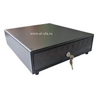 Денежный ящик  АТОЛ CD-330-В 24V
