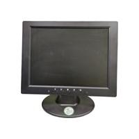 Монитор OVM-1040 10 дюймов TFT-LCD VGA