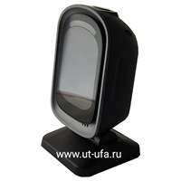 Сканер штрихкода MERTECH 8500 P2D