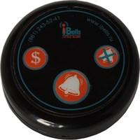 iBells-313 кнопка вызова