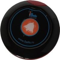 iBells-305 кнопка вызова