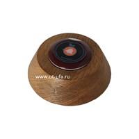 iBells-701 подставка под кнопку вызова