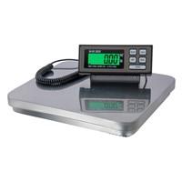 Весы M-ER 333 FARMER RS-232