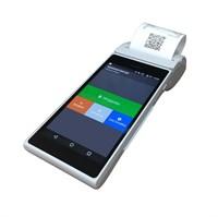 ККМ Меркурий-105Ф microUSB GSM WI-FI  Bluetooth АКБ